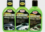 Bild_TurtleWax